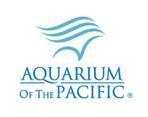 aquariumofpacific.org