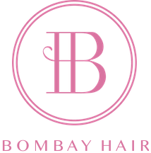 bombayhair.co.uk