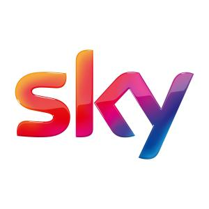 Sky Coupon Codes