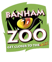 banhamzoo.co.uk