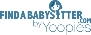 Find A Babysitter Coupon Codes