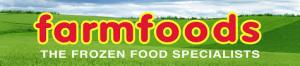 farmfoods.co.uk