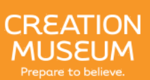 creationmuseum.org