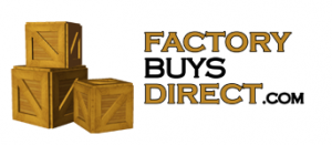 factorybuysdirect.com