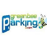 greenbeeparking.com