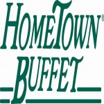 Coupons For Hometown Buffet Printable August 2020 √ 50% off
