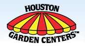 houstongardencenters.com