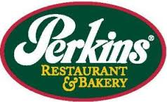 perkinsrestaurants.com