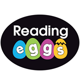 readingeggs.co.uk