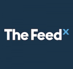thefeed.com