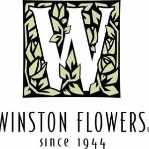 winstonflowers.com